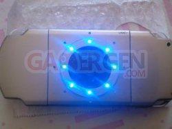 PSP France pic4