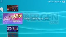 psp-genesis-save-the-sun-0