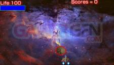 psp-genesis-spacecraft-beta-10