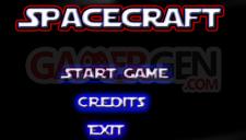 psp-genesis-spacecraft-beta-1
