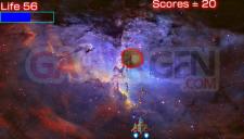 psp-genesis-spacecraft-beta-8