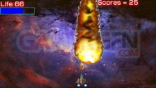 psp-genesis-spacecraft-beta-9