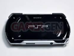 PSP go demontee - 16