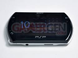 PSP go demontee - 17