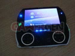 PSP GO de Roro3030 pic1