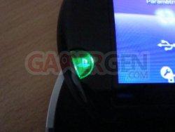 PSP GO de Roro3030 pic2