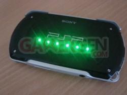 PSP GO de Roro3030 pic3