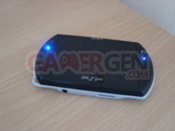 PSP GO de Roro3030 pic4
