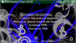 PSP Hackit Tool_04