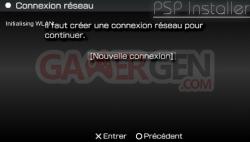 PSP Installer 004