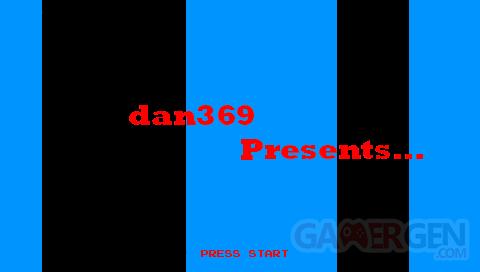 PSP-Mario - 1