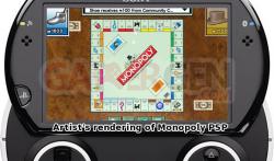 psp-monopoly