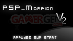 PSP_Morpion_V2_002