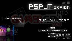 PSP_Morpion_V2_006