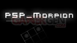 PSP_Morpion_V2_008