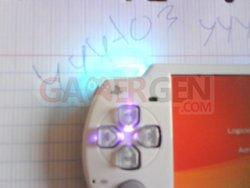 PSP multicolore pic3