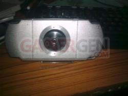 PSP de Natiks pic4
