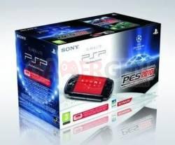 PSP-PES-2010