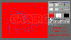 PSP-Portail-0.3-006