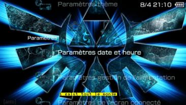 PSP-Post-IT-0-1-1-003
