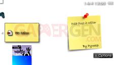 PSP-Post-It-Editor-001