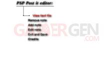 PSP-Post-It-Editor-002