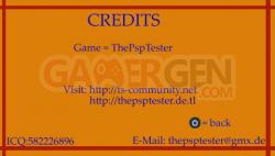 PSP-Press-v1.0-003