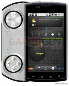 psp_psp2_playstation_phone_mockup_engadget