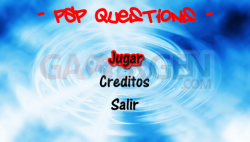 PSP Questions_03