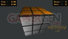 PSP-Rubik's-Cube-001