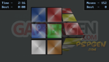 PSP-Rubik's-Cube-003