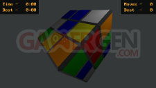PSP-Rubik's-Cube-004