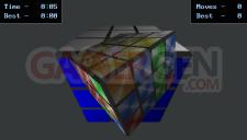 PSP-Rubik's-Cube-005