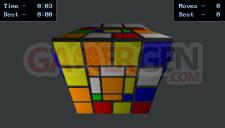 PSP-Rubik's-Cube-006