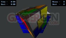 PSP-Rubik's-Cube-007