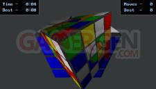 PSP-Rubik's-Cube-008