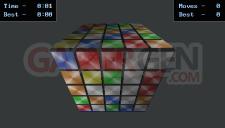 PSP-Rubik's-Cube-010