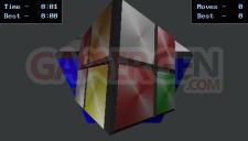 PSP-Rubik's-Cube-011