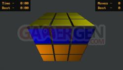 PSP Rubik's Cube_02