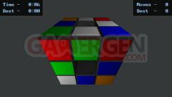 PSP Rubik's Cube_04