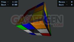 PSP Rubik's Cube_05