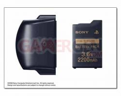 PSP-slim-2200-mAh-battery-01
