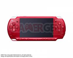 psp-slim-and-lite-deep-red-color-big
