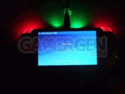 PSP SLIM de Jordan pic1