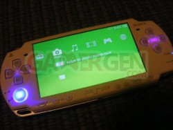 PSP Star Wars pic1