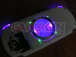 PSP Star Wars pic4