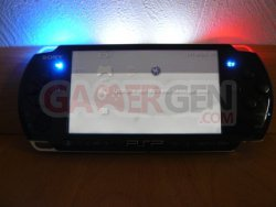PSP de Th_Panth3R pic1