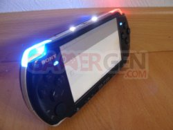 PSP de Th_Panth3R pic2