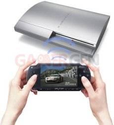 psp-to-ps3