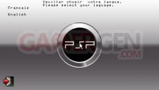 PSP-Util-1